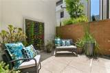 5243 Pacific Terrace - Photo 18