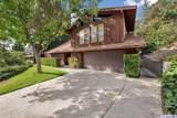 11482 Dellmont Drive - Photo 2