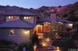 30521 Shelter Canyon Road - Photo 4