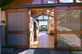 30521 Shelter Canyon Road - Photo 56