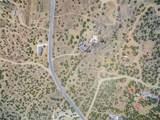 11046 Juniper Hills Road - Photo 49