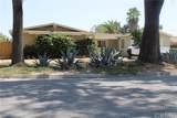 7254 Nixon Drive - Photo 1