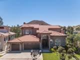 22066 San Joaquin Drive - Photo 1