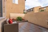 37353 Paseo Violeta - Photo 19