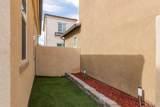 37353 Paseo Violeta - Photo 20