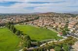 37353 Paseo Violeta - Photo 30