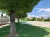 37353 Paseo Violeta - Photo 34