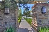 4691 Winthrop Drive - Photo 30