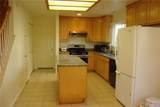 2930 Allgeyer Avenue - Photo 6