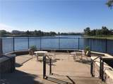 29187 Twin Harbor Drive - Photo 30