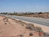 0 Vac/25Th Ste/Barrel Springs Road - Photo 4