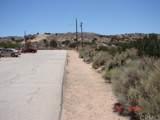 0 Vac/25Th Ste/Barrel Springs Road - Photo 5