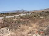 0 Vac/25Th Ste/Barrel Springs Road - Photo 6