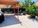 13972 Green Vista Drive - Photo 7