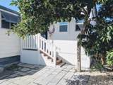 1501 Palos Verdes Drive North - Photo 26
