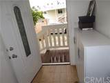 1501 Palos Verdes Drive North - Photo 28