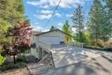 9276 Hoopa Drive - Photo 38