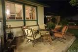 6428 Sunstone Avenue - Photo 3