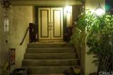 6428 Sunstone Avenue - Photo 4