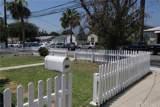 522 Palm Avenue - Photo 1