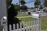 522 Palm Avenue - Photo 9