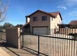 5945 Honeyhill Road - Photo 1
