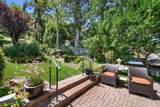 15810 Youngwood Dr - Photo 6