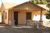 33238 Agua Dulce Canyon Road - Photo 1