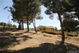 33238 Agua Dulce Canyon Road - Photo 2