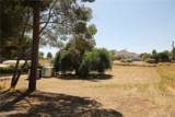 33238 Agua Dulce Canyon Road - Photo 3