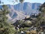 60150 Santa Rosa Road - Photo 2