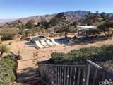60150 Santa Rosa Road - Photo 7