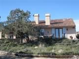 60150 Santa Rosa Road - Photo 10