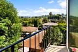 2980 Avenel Terrace - Photo 1