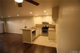 27240 Luther Drive - Photo 5
