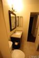 27240 Luther Drive - Photo 6