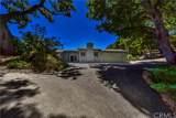 8755 San Gregorio Road - Photo 1