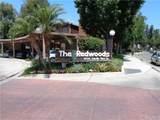 1042-C Cabrillo Park Drive - Photo 1