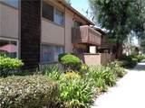 1042-C Cabrillo Park Drive - Photo 2