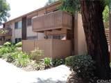 1042-C Cabrillo Park Drive - Photo 3