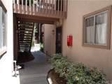 1042-C Cabrillo Park Drive - Photo 4