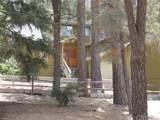 2201 Cypress - Photo 2