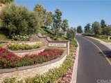 3988 Sage Ridge Drive - Photo 67