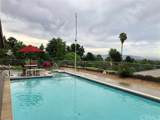 9129 Oak Creek Road - Photo 15