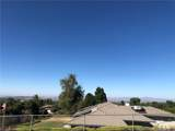 9129 Oak Creek Road - Photo 22