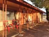 5913 Sunset Road - Photo 1