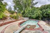 7026 Darnoch Way - Photo 44