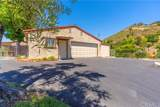 3004 Red Mountain Heights Drive - Photo 18