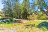 3004 Red Mountain Heights Drive - Photo 21