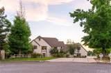 13532 Pineridge Court - Photo 3